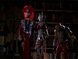 Blood Dolls2